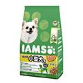 アイムス 小型犬専用 体重8kg以下 成犬用(1歳~6歳) チキン