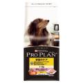 プロプラン 体型のケア 1~6歳 避妊・去勢した小型犬成犬用  チキン