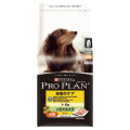 プロプラン 体型のケア 1~6歳 小型犬成犬用 チキン