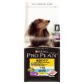プロプラン 体型のケア 1~6歳 成犬用 チキン